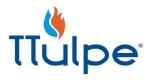 TTulpe® | KIIPShop.fr