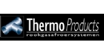 Thermo Products | KIIPShop.fr
