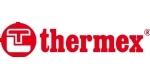 Thermex | KIIPShop.fr
