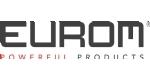 Eurom | KIIPShop.fr