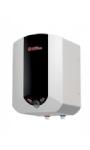 Chauffe-eaux électriques à accumulation d'une capacité de 15 litres | Un chauffe-eau électrique à accumulation Cointra, Thermex ou Eldom | KIIPShop.fr