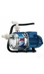 Pedrollo Betty pompe nox-3 d'eau 230 volts | KIIPShop.fr