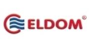 Eldom 7-15 litres instruction d'installation